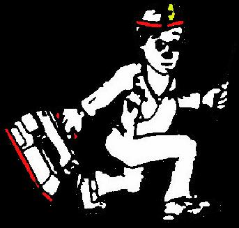 smd logo colour no background